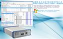 Picture of 1480A USB 2.0 Protocol Analyzer