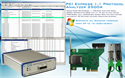 Picture of 2500A PCI Express Protocol Analyzer